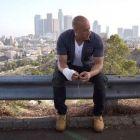 S-au incheiat filmarile la Fast and Furious 7: poza emotionanta pe care a postat-o Vin Diesel a primit deja 1 milion de like-uri
