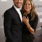 Justin Theroux, logodnicul actritei Jennifer Aniston, a facut declaratii surprinzatoare:  Obisnuiam sa caut prin tomberoane cand eram mai tanar