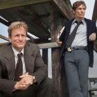 True Detective si-a gasit eroii pentru sezonul 2 ? Colin Farrell si Taylor Kitch, doriti in rolurile principale in urmatorul sezon