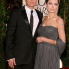Transformarea de stil a Angelinei Jolie. Cum arata actrita in urma cu 20 de ani