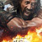 Premiere la cinema: Dwayne Johnson aduce legenda lui Hercules