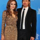 Angelina Jolie si Brad Pitt isi unesc fortele cu studiourile Universal: afla povestea din By The Sea, al doilea film in care joaca impreuna