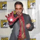 Robert Downey Jr. conduce Hollywood-ul: starul din franciza Iron Man este cel mai bine platit actor din lume, al doilea an consecutiv