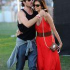 Ea este noua iubita a lui Ian Somerhalder: cu ce actrita celebra din Twilight a inlocuit-o pe Nina Dobrev
