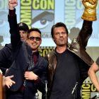 Comic-Con 2014: cele mai frumoase imagini si cele mai noi stiri de la evenimentul pe care toti cinefilii il asteapta