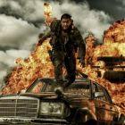 Trailer Mad Max:Fury Road: Tom Hardy si Charlize Theron infrunta Iadul intr-o lume sangeroasa si apocaliptica, primele reactii de la Comic-Con sunt senzationale