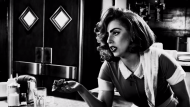 Sin City: A Dame To Kill For Trailer 3