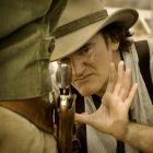 Poster pentru The Hateful Eight: cand isi lanseaza Quentin Tarantino urmatorul film