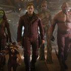 Guardians of the Galaxy , pe primul loc in box office-ul nord-american. Ce filme se mai afla in top