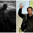 STIRI PE SCURT: Noi imagini cu Ben Affleck in rolul lui Batman. Scott Adkins si Tony Jaa, alaturi de Dave Bautista in filmul  Kickboxer