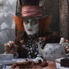 Au inceput filmarile pentru  Alice In Wonderland: Through the Looking Glass . Productia beneficiaza de o distributie de zile mari