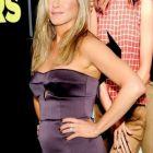 Jennifer Aniston, naturala din cap pana in picioare. Cine ii interzice sa faca operatii estetice si ce o nemultumeste la corpul sau