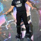 Ice Bucket Challenge: Vin Diesel l-a provocat pe Vladimir Putin  in cea mai populara campanie caritabila a momentului. Ce alte vedete au acceptat provocarea