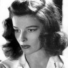 Singura actrita din istorie care a castigat patru premii Oscar: Hollywood-ul pregateste un film biografic despre Katharine Hepburn. 4 actrite care ar fi potrivite pentru rol
