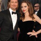 Brad Pitt nu o mai iubeste pe Angelina Jolie . Declaratiile socante despre cel mai popular cuplu de la Hollywood