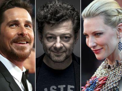 The Jungle Book: Origins se anunta un proiect de vis. Christian Bale, Benedict Cumberbatch si Cate Blanchett vor oferi vocile indragitelor personaje