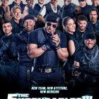 Premiere la cinema: Stallone, Schwarzenegger si Statham se intorc pentru o noua aventura in The Expendables 3