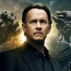 Tom Hanks va juca in Inferno, al treilea film din franciza Codul lui Da Vinci. Cand incep filmarile