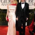 Angelina Jolie si Brad Pitt vor aparea in cateva  scene nebunesti de sex  in noul lor film,  By The Sea