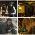 Premierele lunii septembrie: ce filme se lanseaza la cinema in Romania