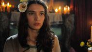 Kyra Kiralina Trailer