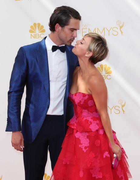 Kaley Cuoco: cum a reactionat actrita din The Big Bang Theory dupa scandalul cu fotografii nud aparute pe internet. Ce poza a postat pe Instagram