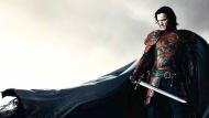 Dracula Untold Trailer 2