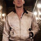 Russell Crowe si Ryan Gosling vor juca impreuna intr-un film politist