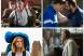 12 filme cu potential la Oscar ce vor fi prezentate la Festivalul de Film de la Toronto