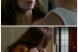 Trailer pentru The Boy Next Door: Jennifer Lopez are o aventura cu un student intr-un thriller regizat de omul care a lansat franciza Fast and Furious