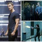 Theo James, starul din Divergent, va fi eroul unei alte francize celebre: acesta o inlocuieste pe Kate Beckinsale in seria Underworld