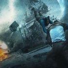 Into the Storm , cel mai urmarit film al momentului in Romania: filmul este lider de box-office