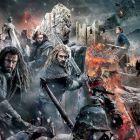 Imagini spectaculoase din The Hobbit: The Battle of The Five Armies: cum va arata batalia grandioasa care incheie aventurile din Middle-Earth
