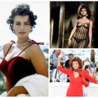 Sophia Loren, cea mai naturala frumusete din lume, a implinit 80 de ani: povestea actritei care a schimbat regulile frumusetii si a avut Hollywood-ul la picioare