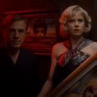 Trailer pentru Big Eyes, o drama inspirata de fapte reale, cu Amy Adams si Christoph Waltz: cum arata noul film al regizorului Tim Burton