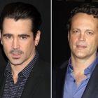 Vince Vaughn a fost confirmat alaturi de Colin Farrell in True Detective:  ce roluri vor juca si cine va regiza primele episoade. Afla toate detaliile despre sezonul 2