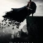 Premiere la cinema: Dracula Untold, blockbusterul de la Hollywood care aduce legenda lui Vlad Tepes