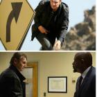 Trailer pentru Taken 3: Liam Neeson isi arata noile abilitati de a ucide in filmul care incheie seria ce l-a transformat intr-un star de actiune
