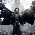 Dracula, vampirul care a fascinat Hollywood-ul, se intoarce in blockbusterul Dracula Untold. Cum a evoluat mitul lui Vlad Tepes si cum s-a transformat cel mai celebru vampir in 83 de ani
