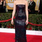 Jennifer Lawrence, desemnata cea mai stilata vedeta de la Hollywood: ea le-a detronat pe Angelina Jolie, Lupita Nyong o sau Emma Stone. Vezi aici topul