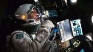Interstellar Trailer final