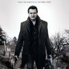 Premiere la cinema: Liam Neeson vaneaza cei mai duri criminali in A Walk Into The Tombstones