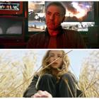 Teaser trailer pentru Tomorrowland: daca ar exista o lume secreta in care orice  ar fi posibil, ai vrea s-o vezi?
