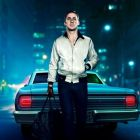 Ryan Gosling, pregatit sa faca o schimbare in cariera si ar putea juca in 3 blockbustere : actorul negociaza cu Marvel pentru  Dr.Strange