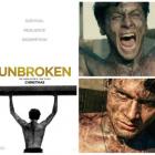 Trailer subtitrat pentru Unbroken, un film de Oscar: Angelina Jolie aduce pe marile ecrane o poveste de viata incredibila a omului care a facut orice pentru a supravietui in Al Doilea Razboi Mondial