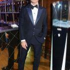 Jude Law va deveni tata pentru a cincea oara: cum arata fosta lui iubita, o tanara de 23 de ani