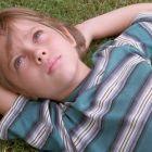 Experiment unic in istoria cinematografiei: filmul care a durat 12 ani si ne arata tranzitia unui baiat din copil in adult. Evolutia actorului filmat timp de 4207 de zile