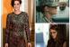 Kristen Stewart vrea sa ia o pauza de la actorie: filmele cu care va impresiona in urmatoarea perioada