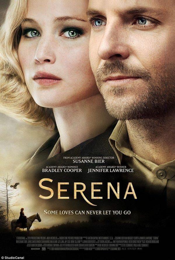 Serena: destinul unei povesti tragice de iubire