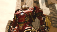 The Avengers: Age of Ultron Trailer